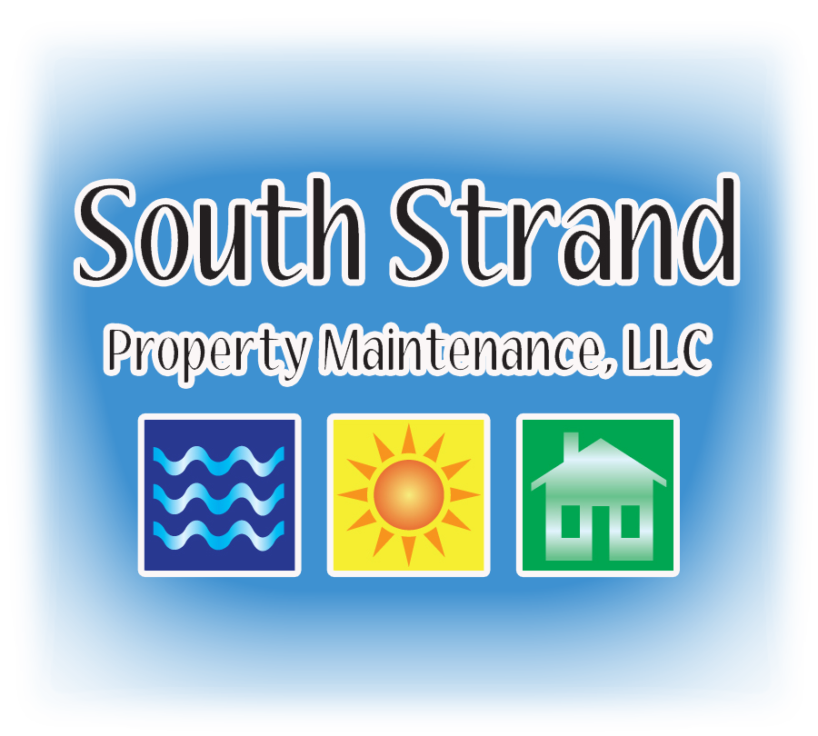South Strand Property Maintenance - Commercial and Residential Pool and Property Care